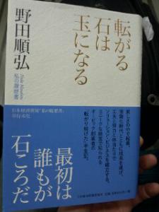 DSC_0135~01_1.jpg