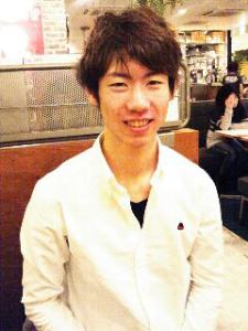 NCM_0364-1.jpg