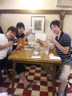 Hokuto045
