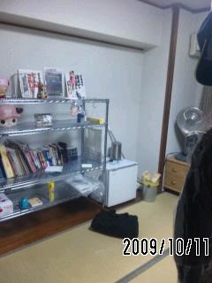 Hokuto048