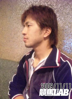 Hokuto053