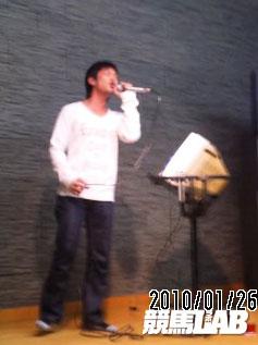 Hokuto064