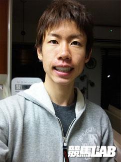 Hokuto069