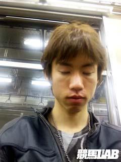 Hokuto076_2