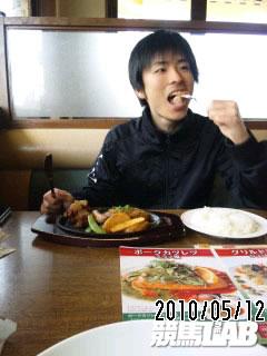 Hokuto082_2