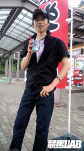 Hokuto091